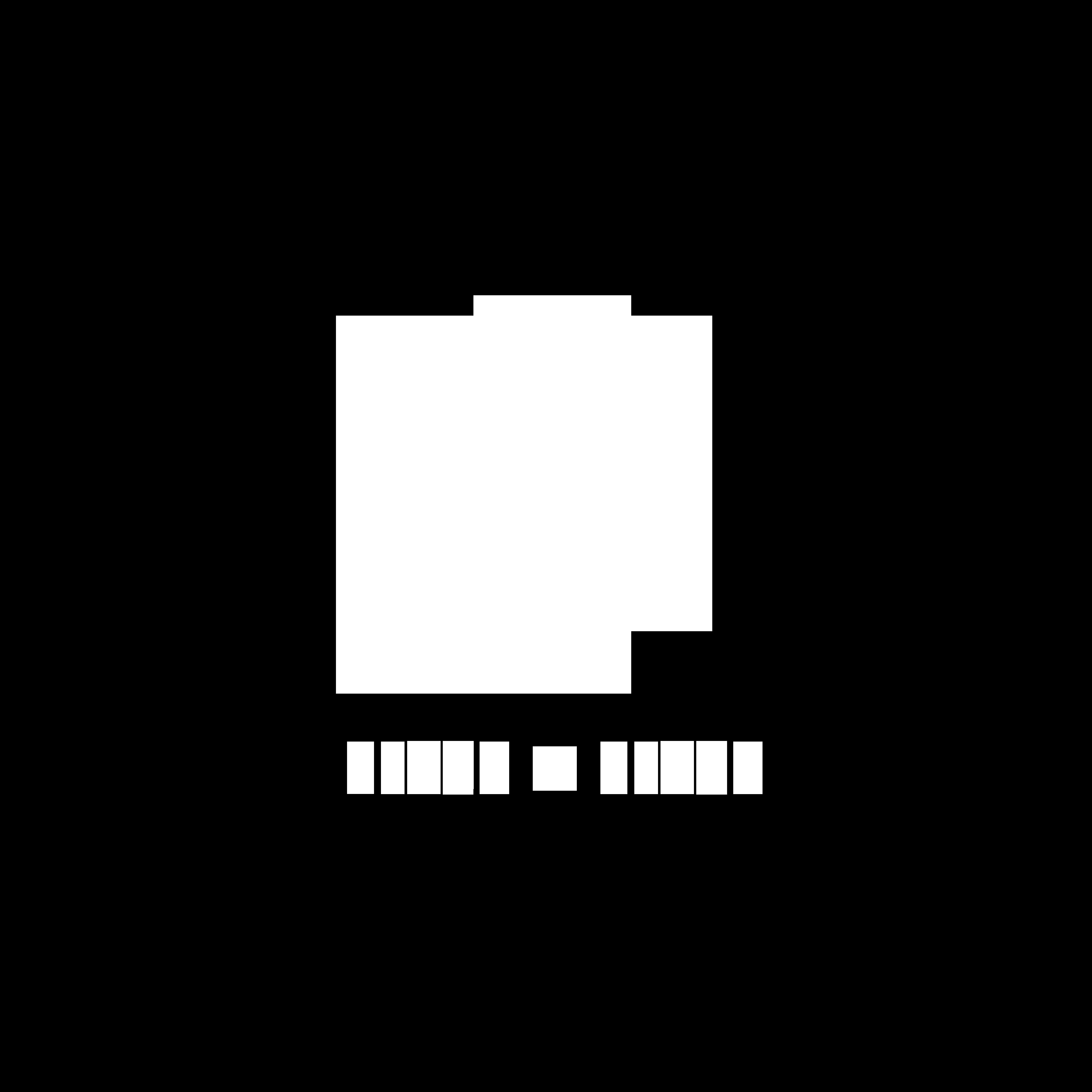beachbeachロゴ