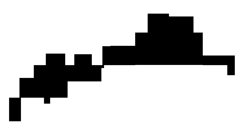 ヘアーメイクnalロゴ
