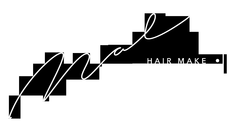 nalロゴ